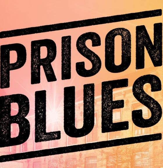 PrisonBlues05062015