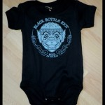 Baby romper €10