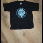Kid's shirt €10