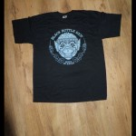 Men's shirt S-M-L-XL-XXL €10