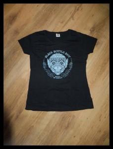 Women's shirt S-M-L-XL €10