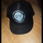 Trucker Cap €10