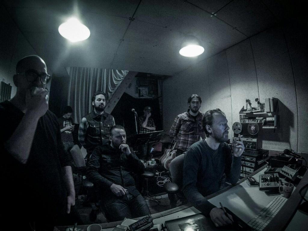 BBR_in_studio