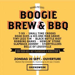 BoozeBrew&BBQ_instagram