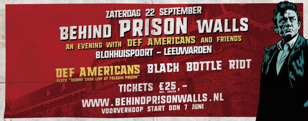 behind_prison_walls-banner